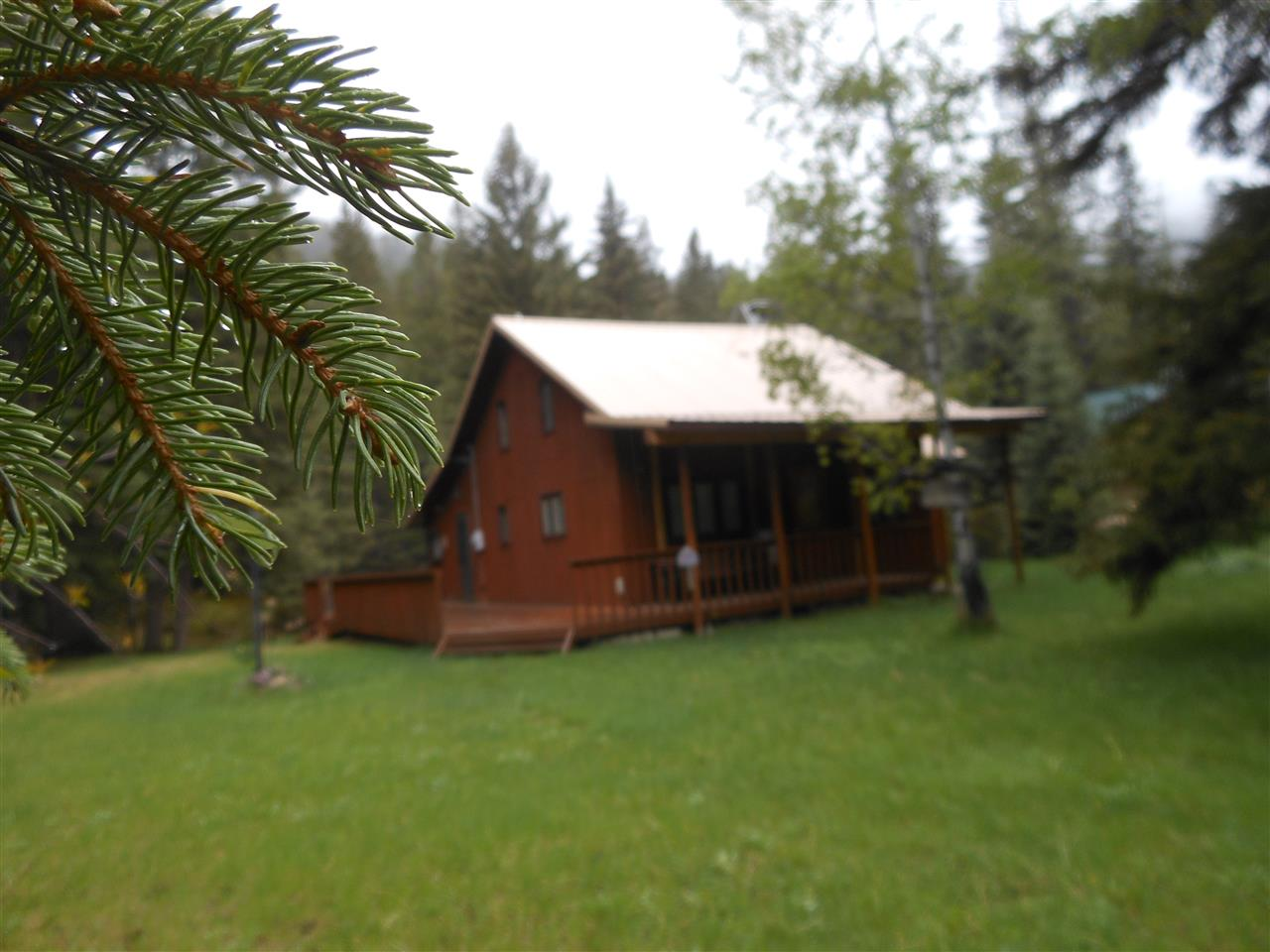 21263 US HWY 14A