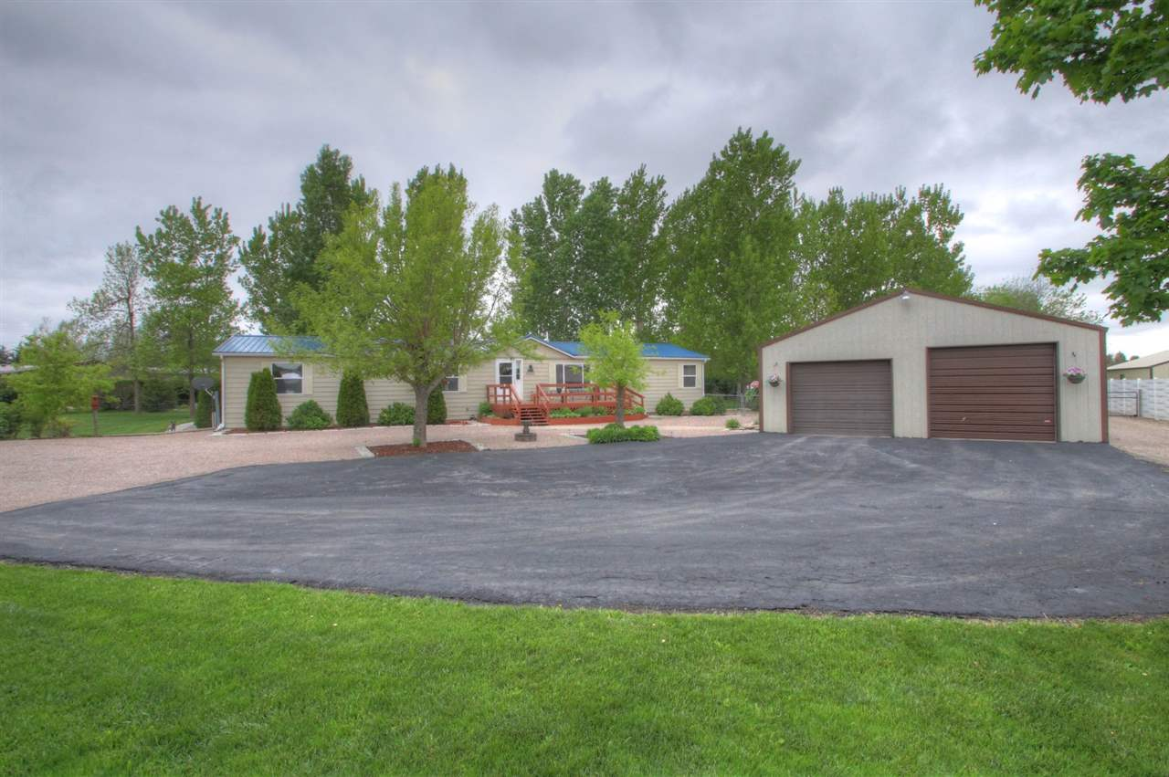 4307 Partridge Place, Spearfish, SD 57783