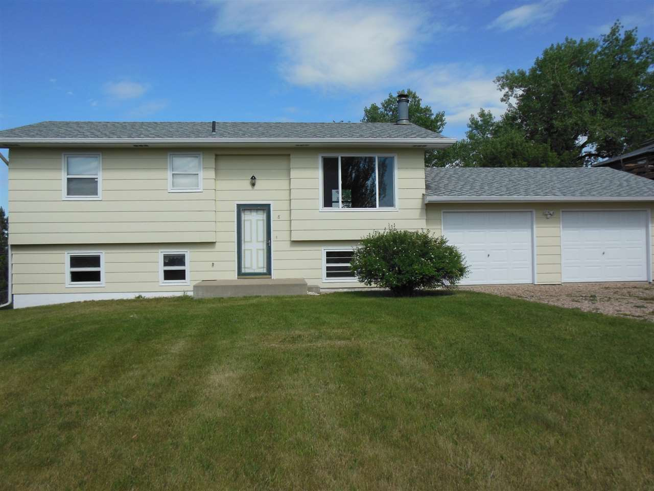 8 Jerry Road, Spearfish, SD 57783