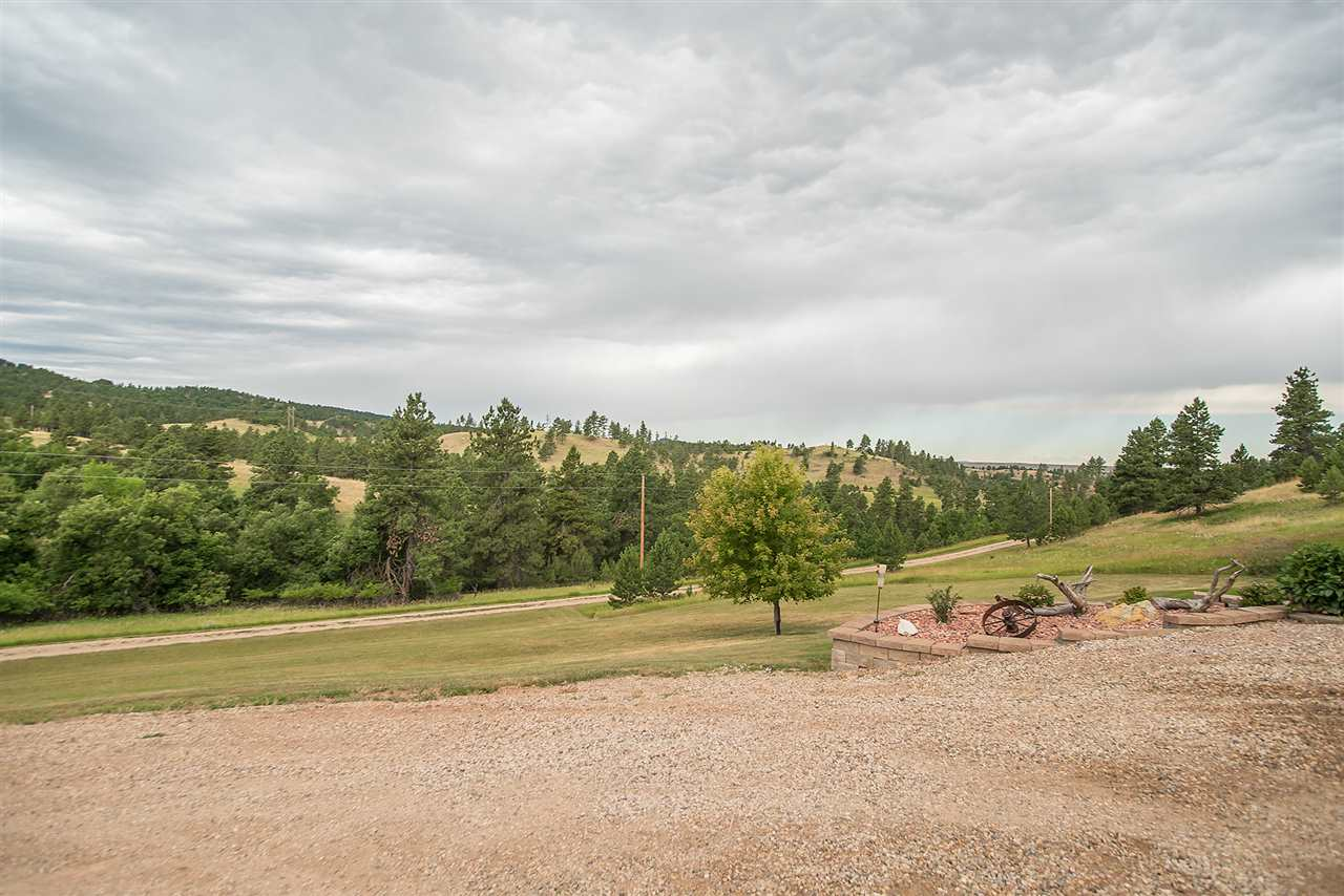 1133 Foothills Road
