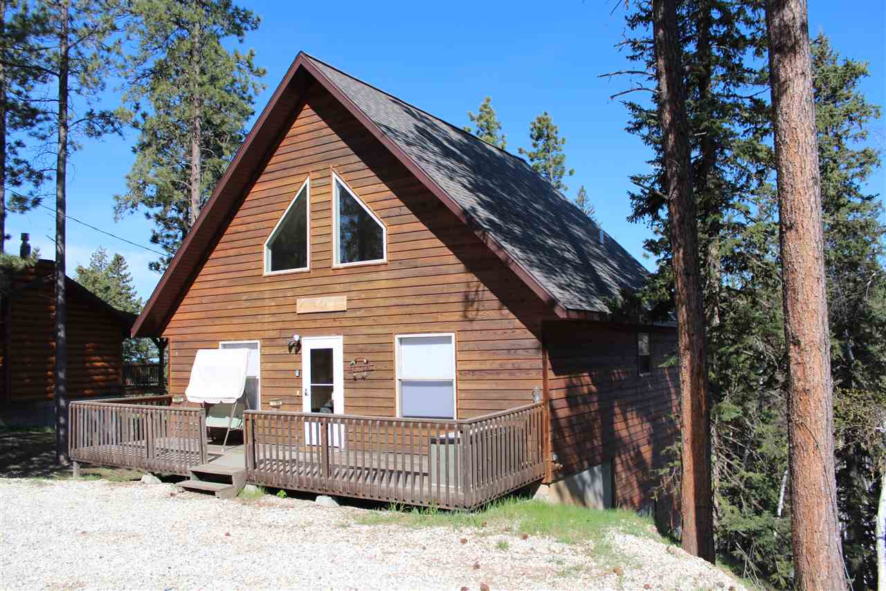 21187 Lookout Trail - $289,000
