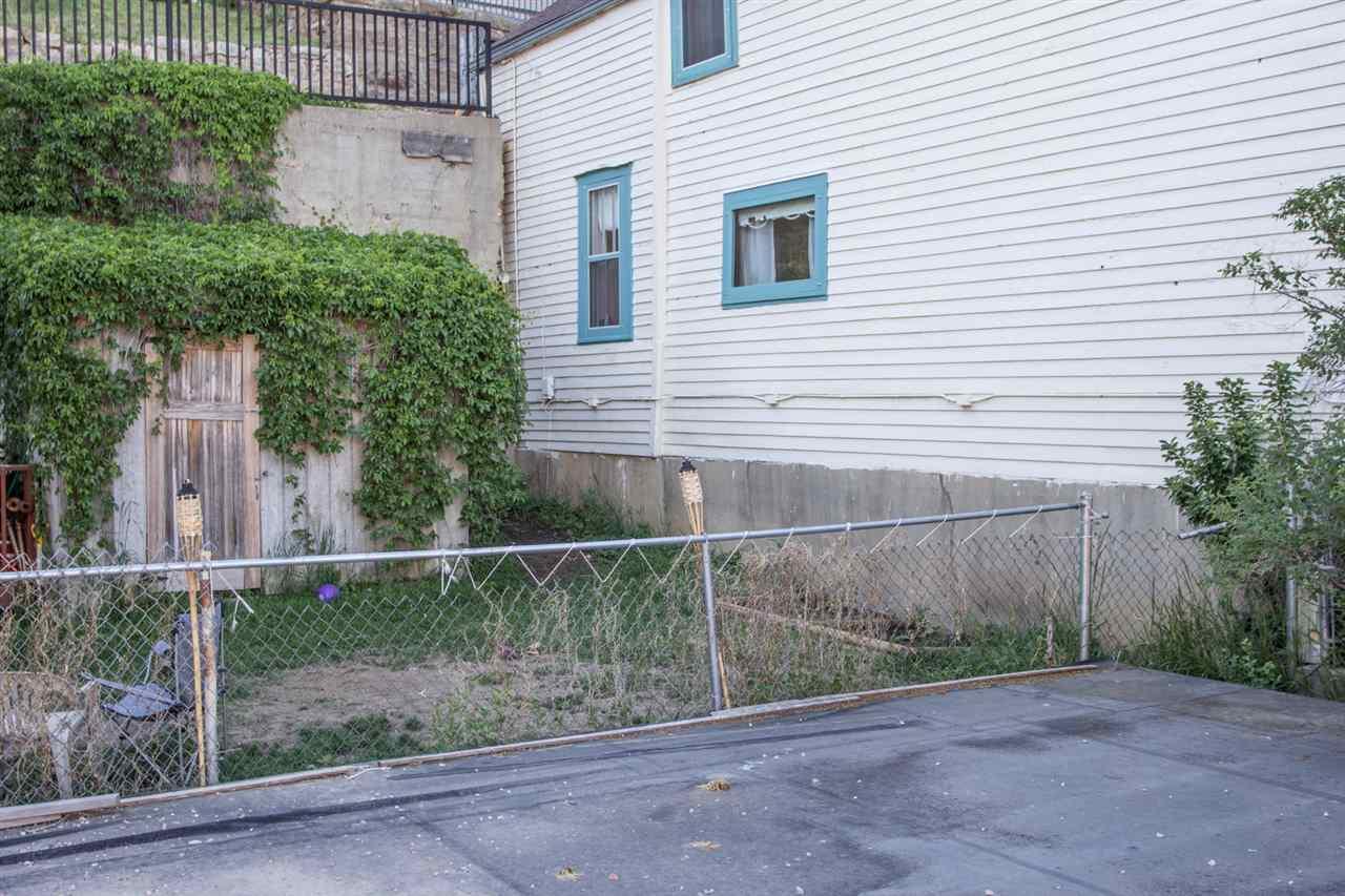 422 Williams Street