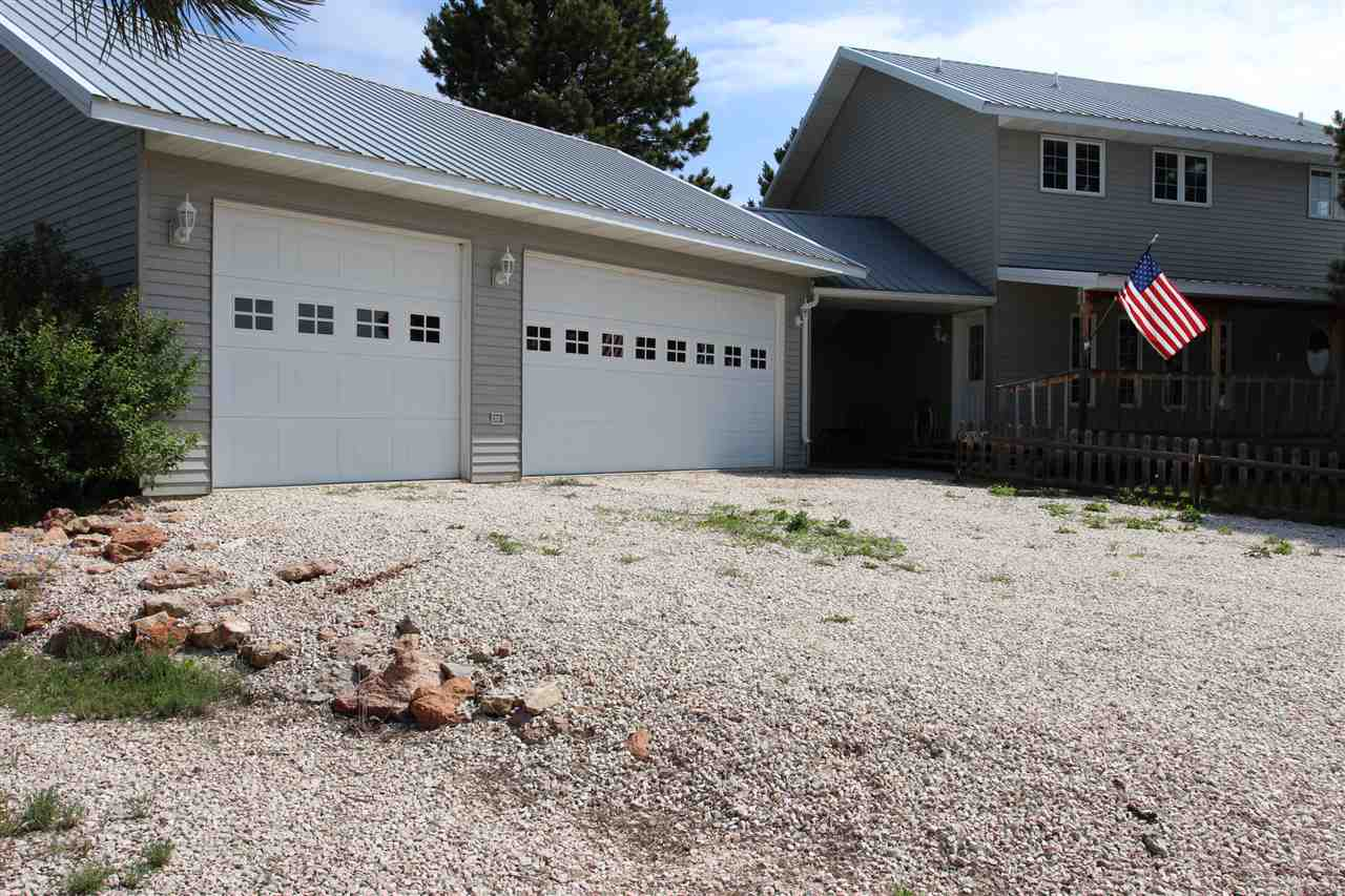 26567 Stagecoach Springs Rd