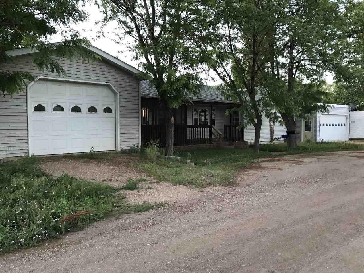1043 Lake Street - $115,000