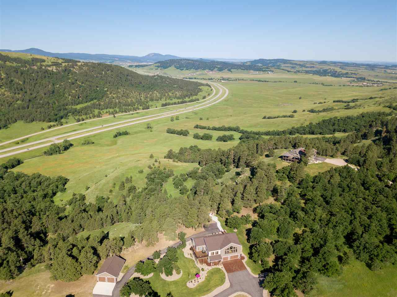 Lot 54 Valley View Drive