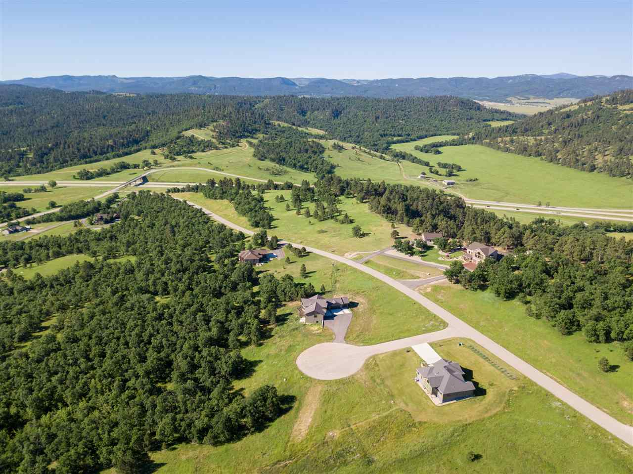 Lot 55 Valley View Drive