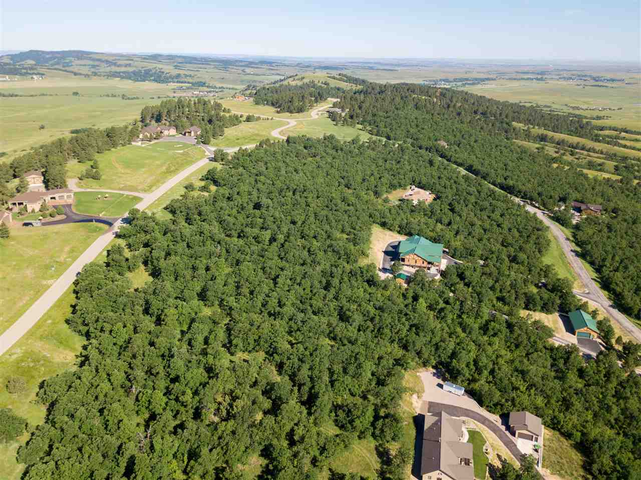 Lot 56 Valley View Drive