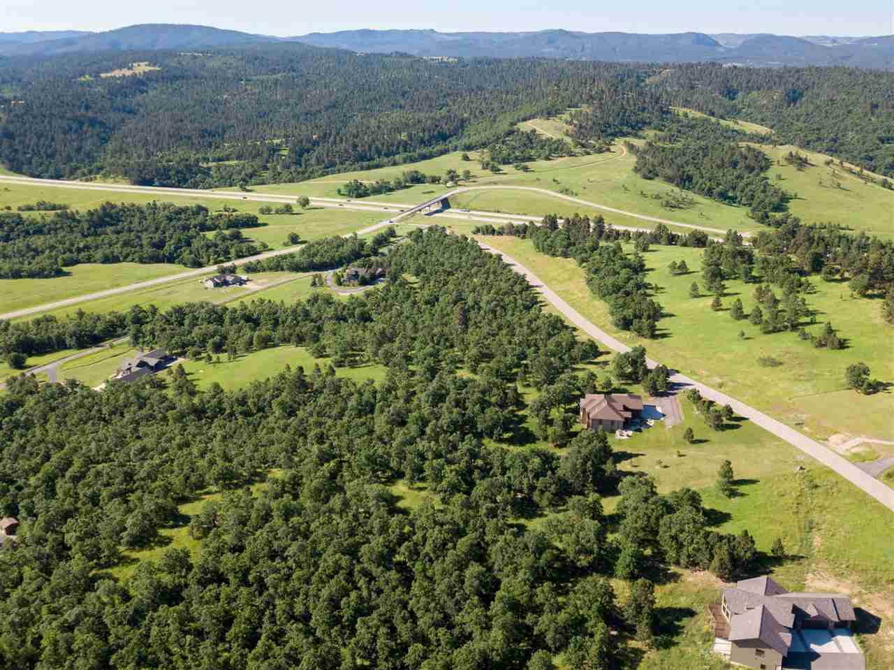 Lot 70 Valley View Drive