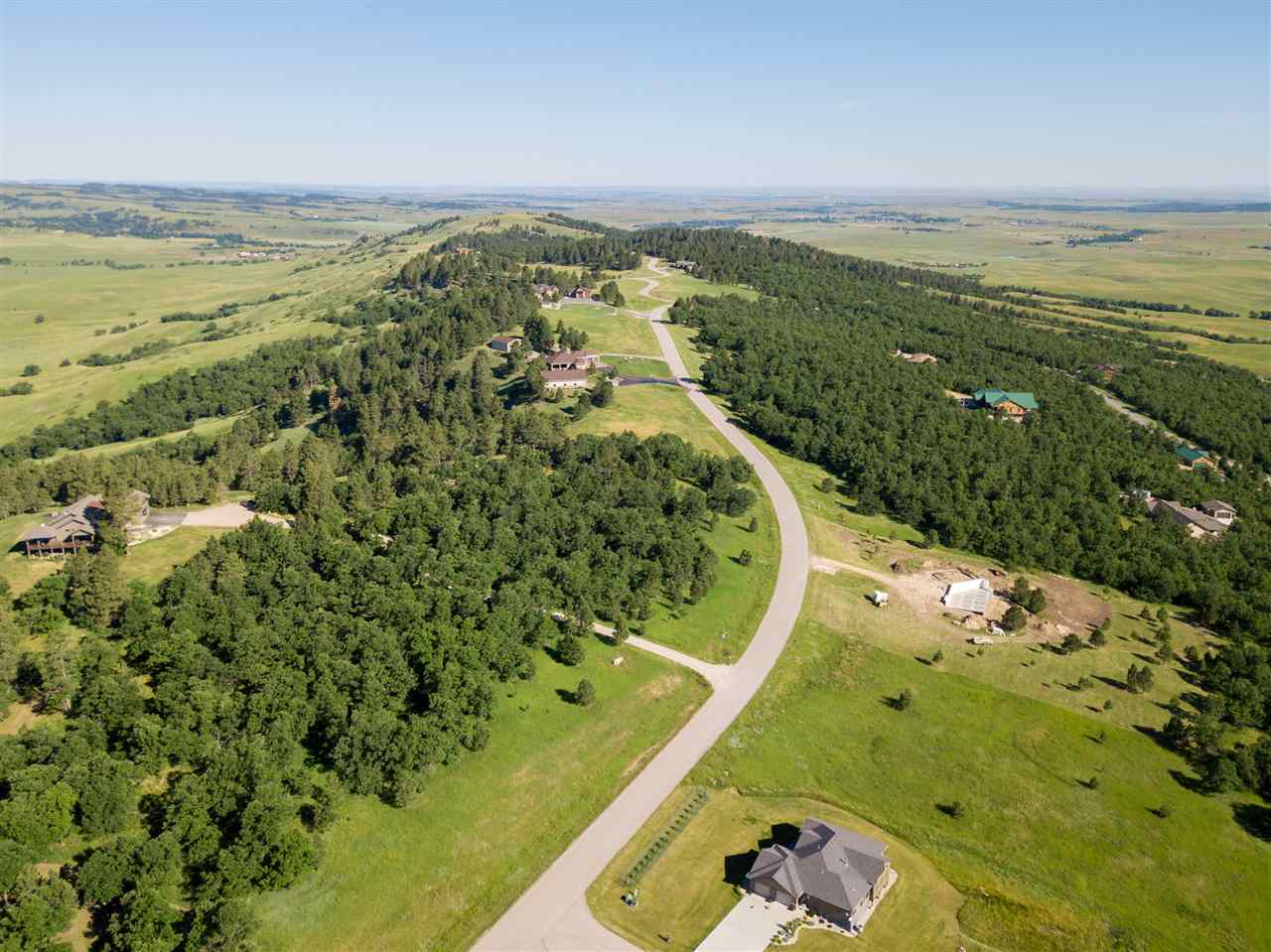 Lot 71 Valley View Drive