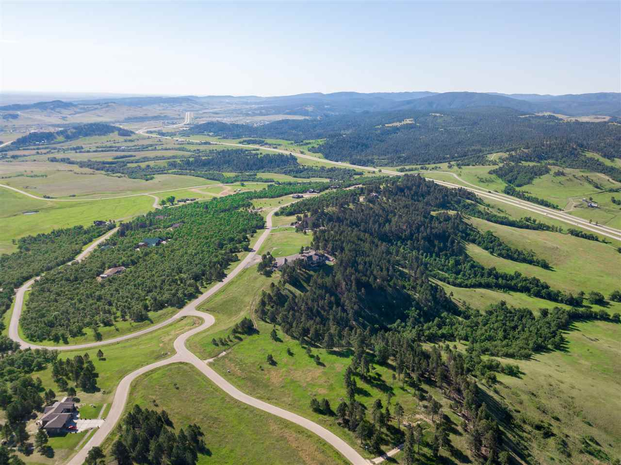Lot 64 Valley View