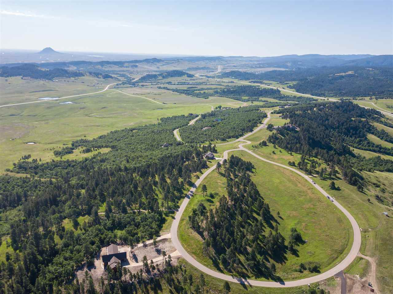 Lot 37A Valley View Drive