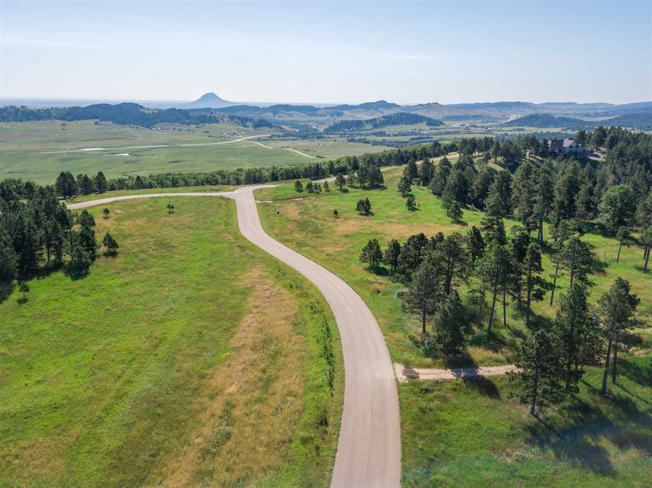 Lot 66 Valley View Drive