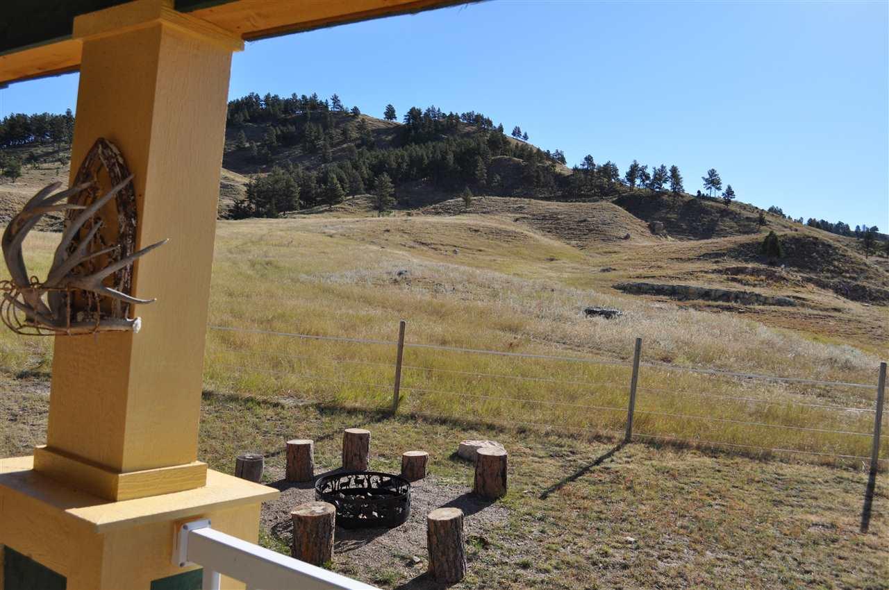 13006 Ridge View Springs Road Road
