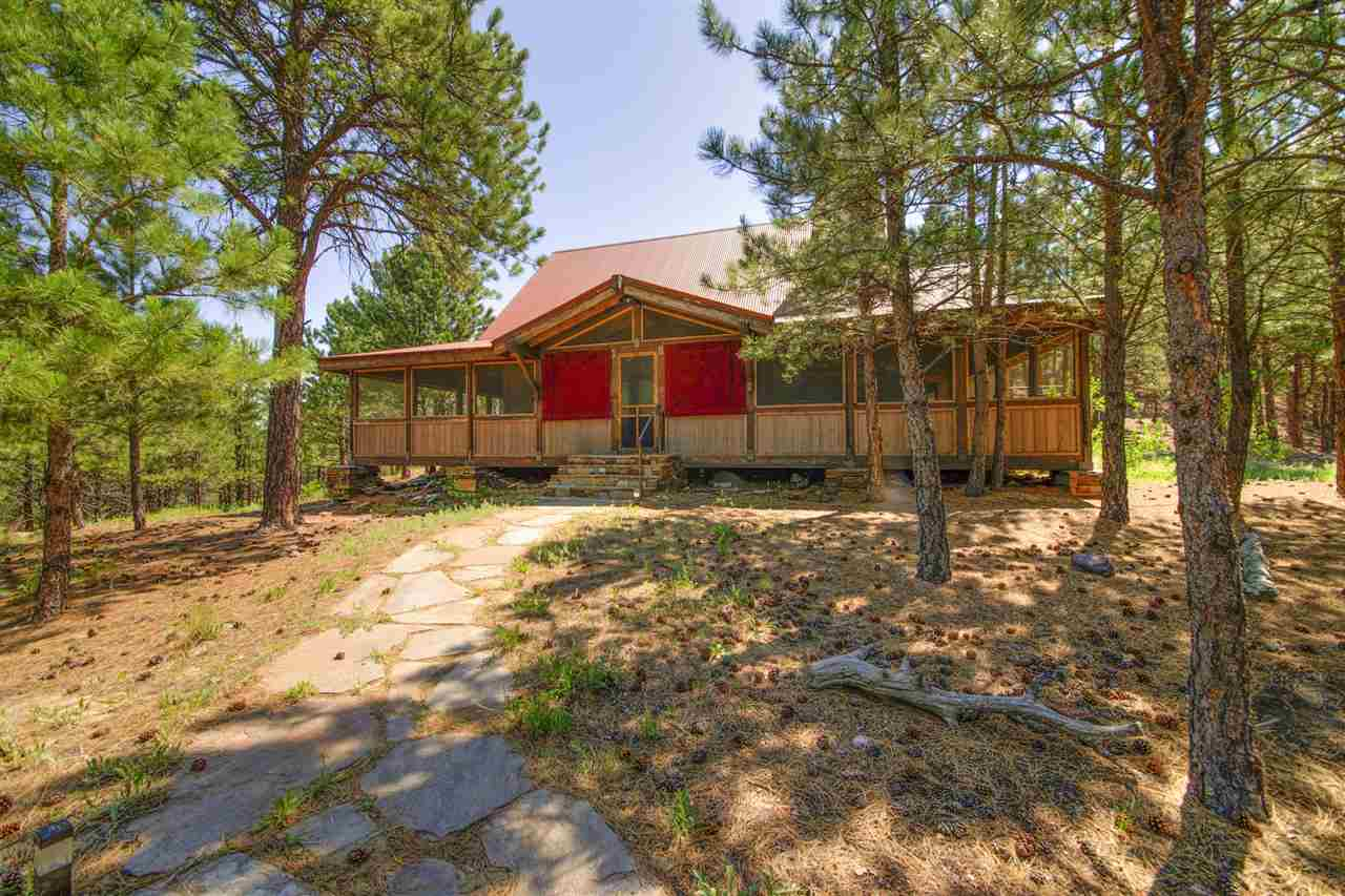13526 Tatanka Spirit Road