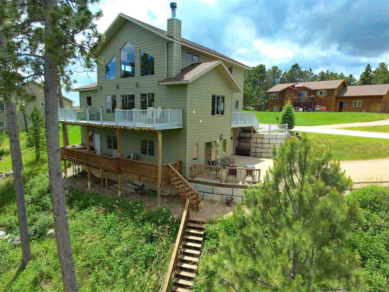 390 Grier Avenue - $369,500