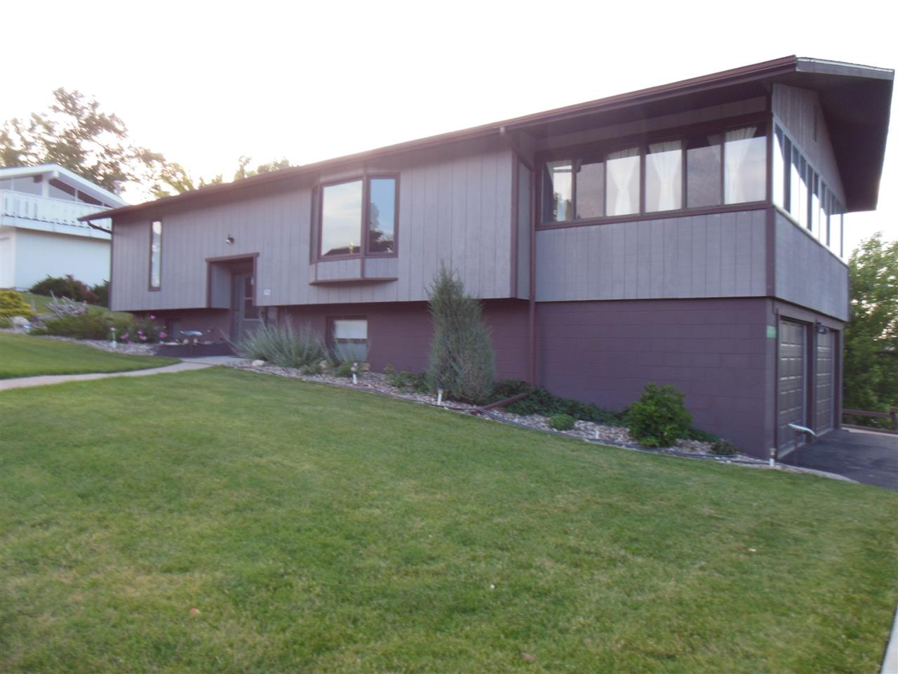 322 Lariat Dr., Spearfish, SD 57783