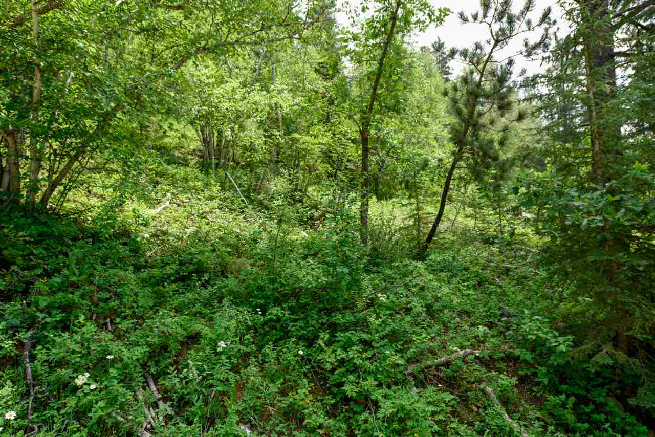 Lot 13 Hickok Place