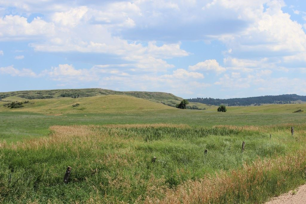 Unit 3 Lookout Mountain Road, Spearfish, SD 57783