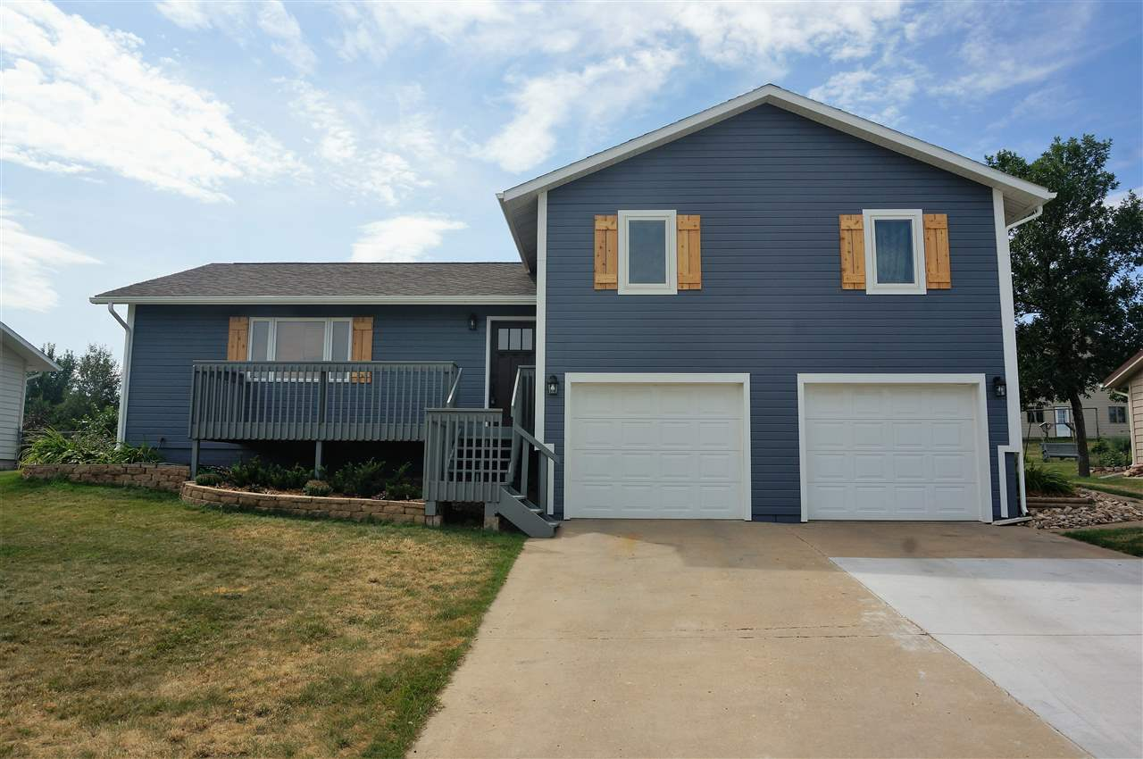 3415 12th Ave. - $229,900