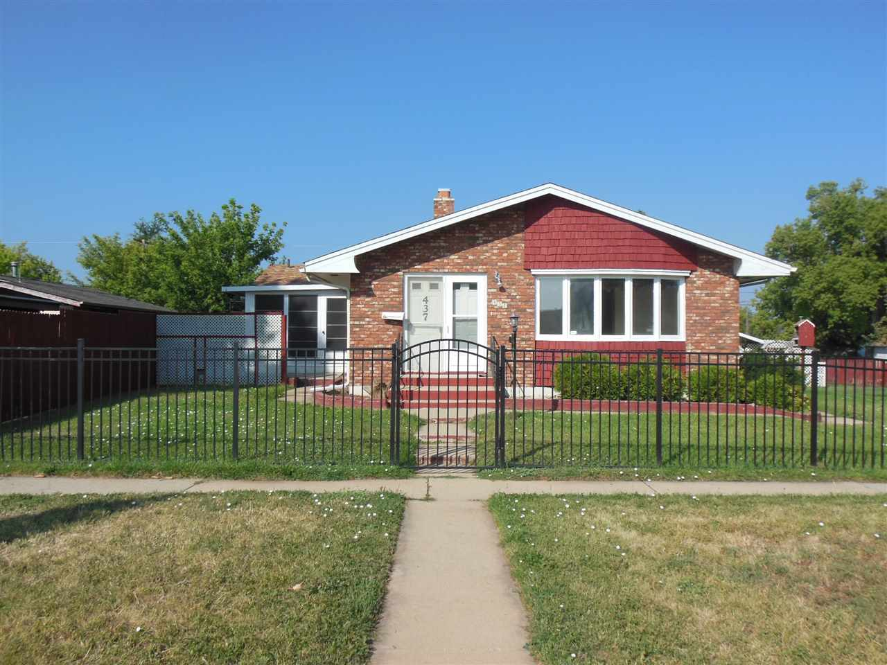 437 State Street, Spearfish, SD 57783