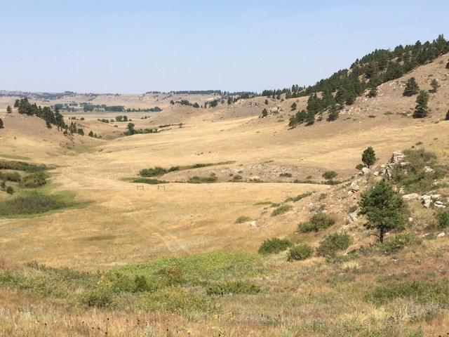 Lot 6 Hidden Valley Ranch