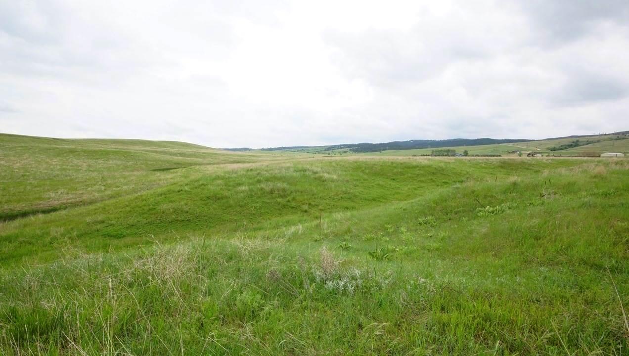 TBD Elk Creek