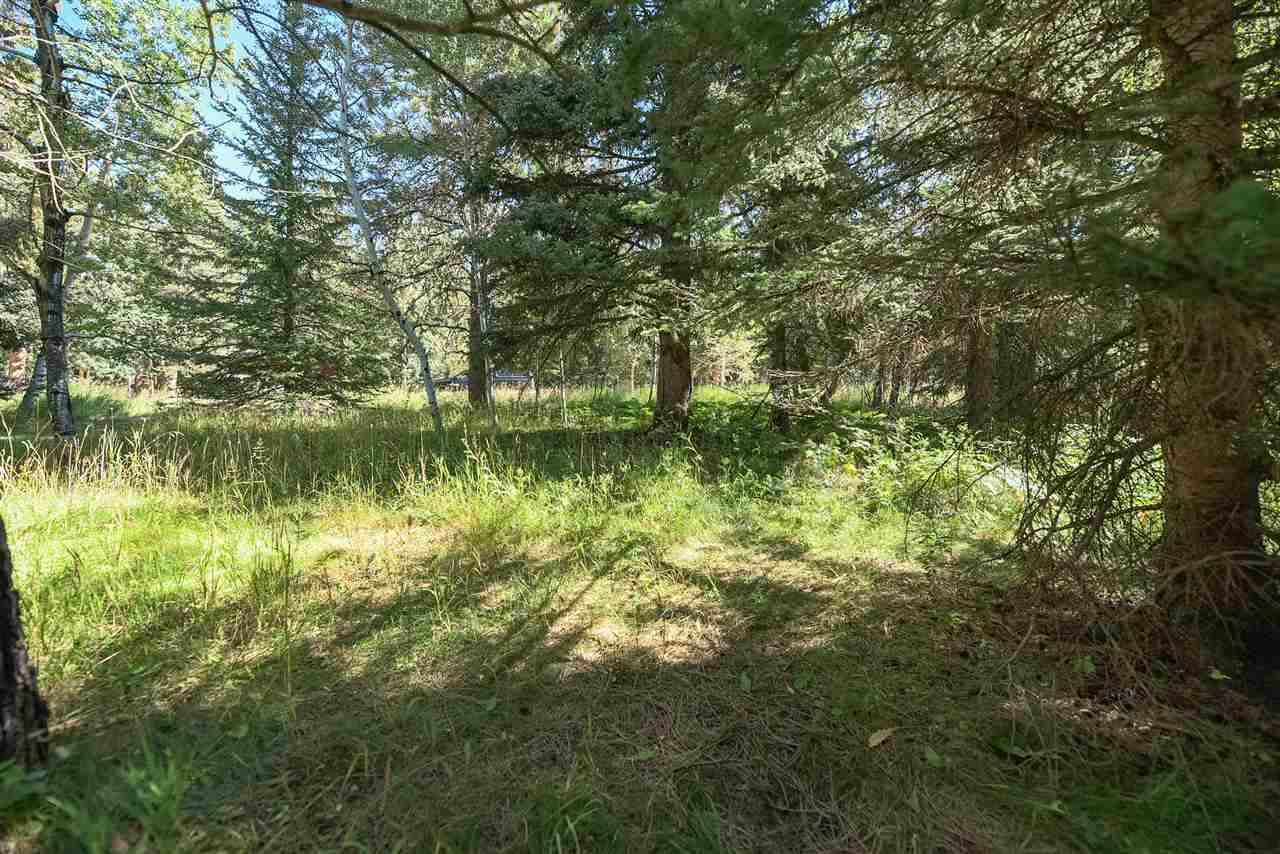 TBD Lot 16 Whitetail Trail