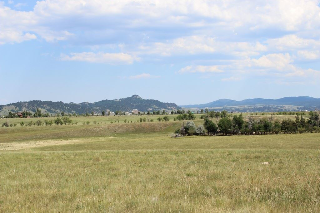 Lot 2 M & M Ranch Road