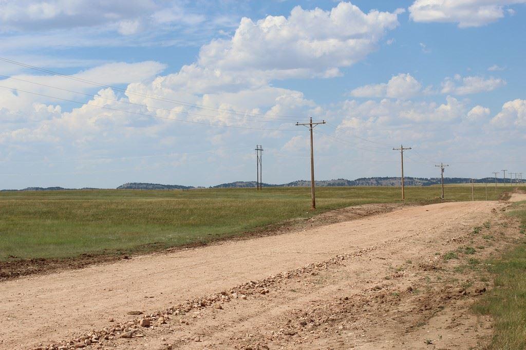 Lot 3 M & M Ranch Road