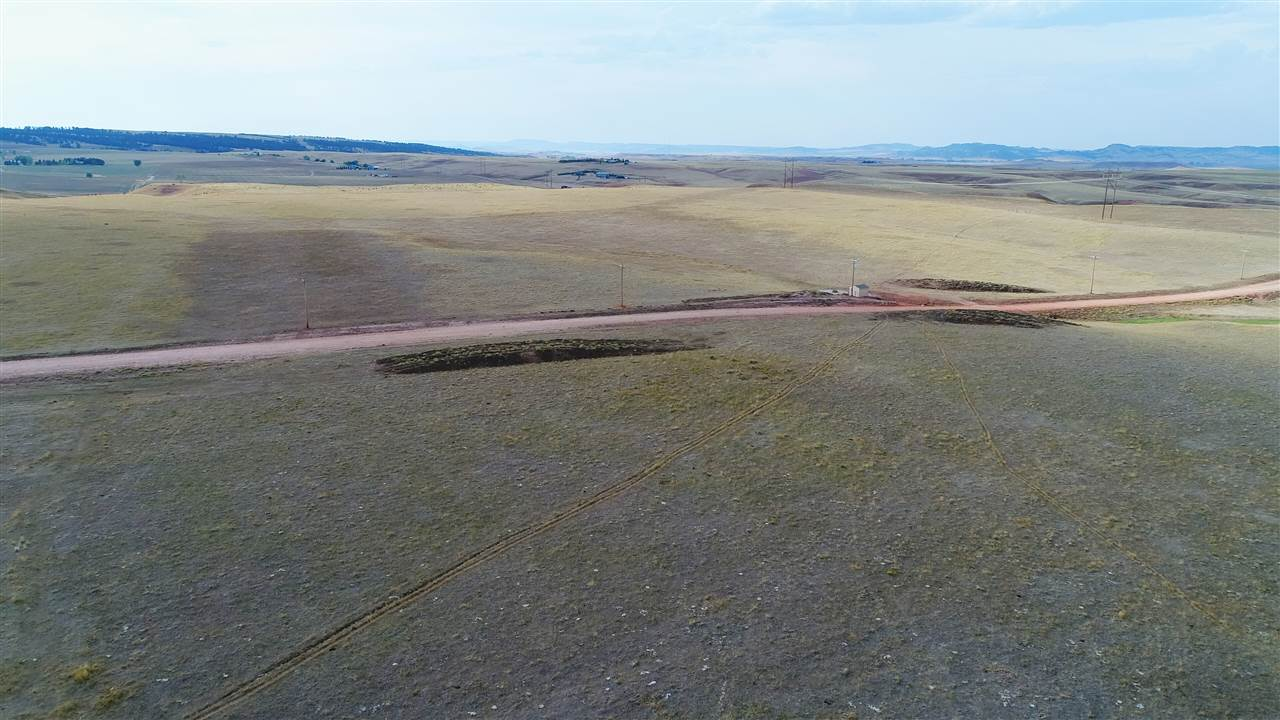 Lot 6 M & M Ranch Road