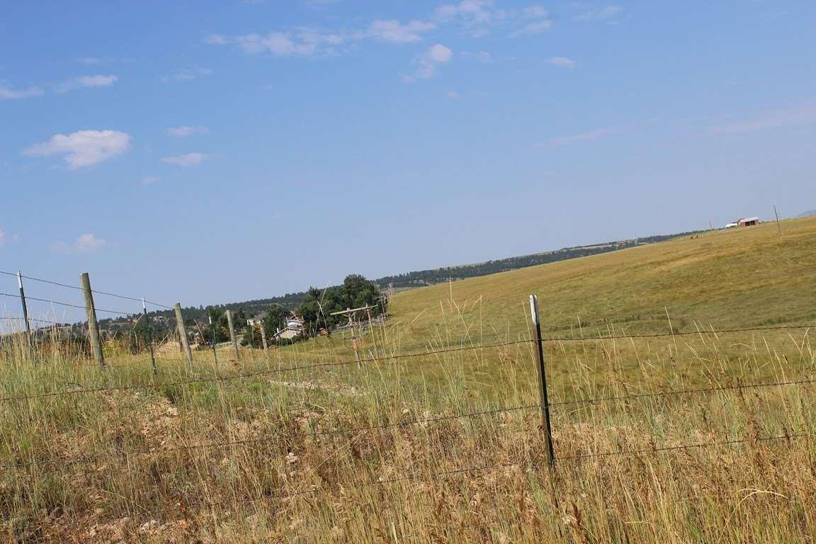 Lot 6 M & M Ranch Road