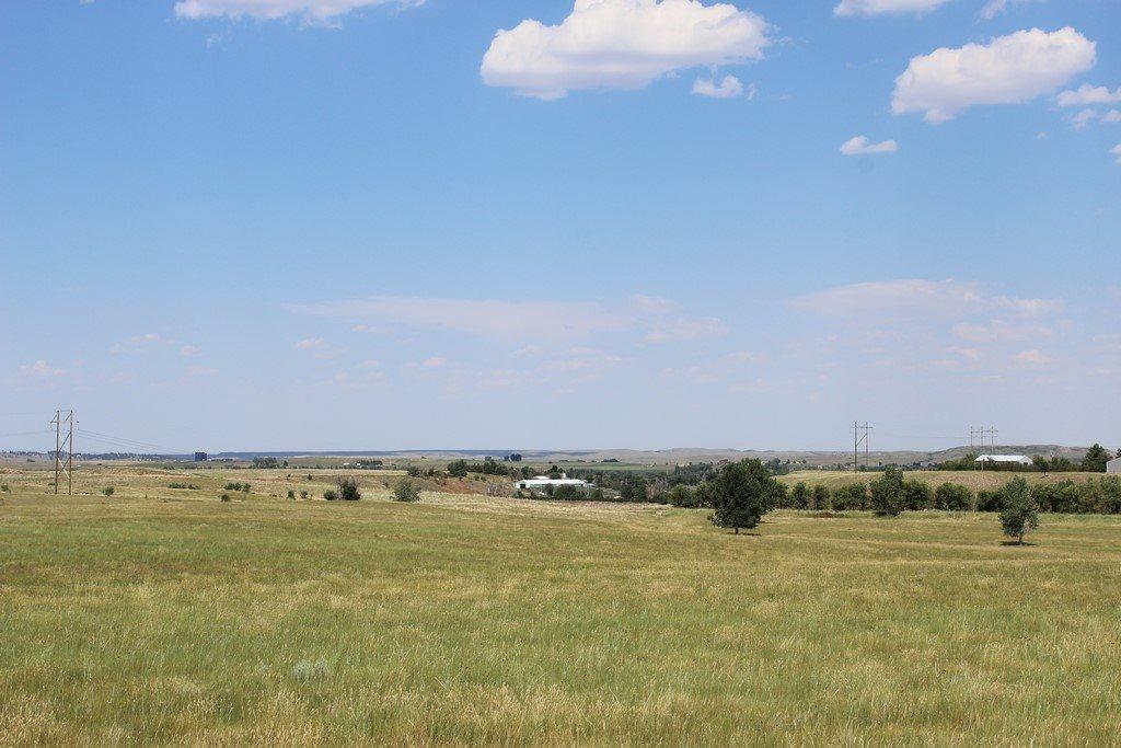 Lot 7 M & M Ranch Road