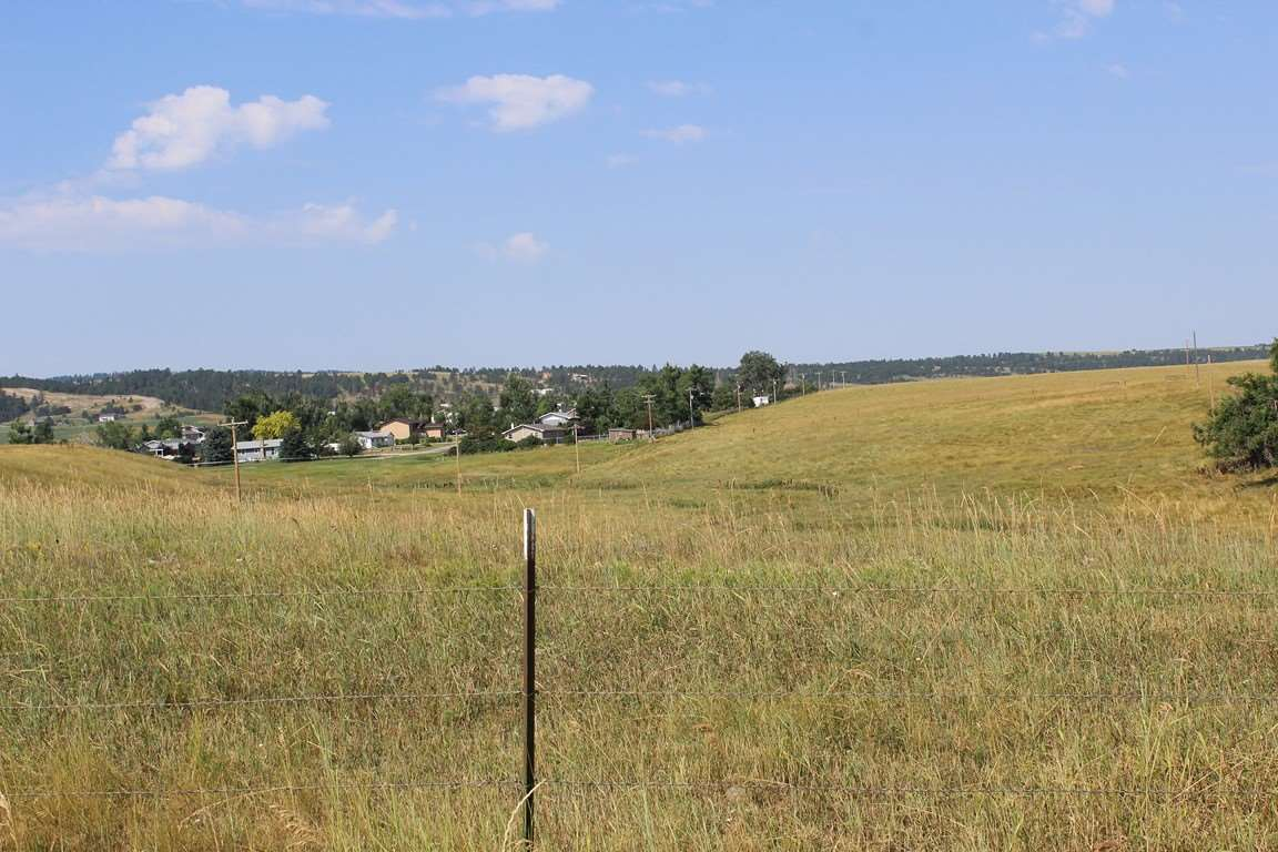 Lot 9 M & M Ranch Road
