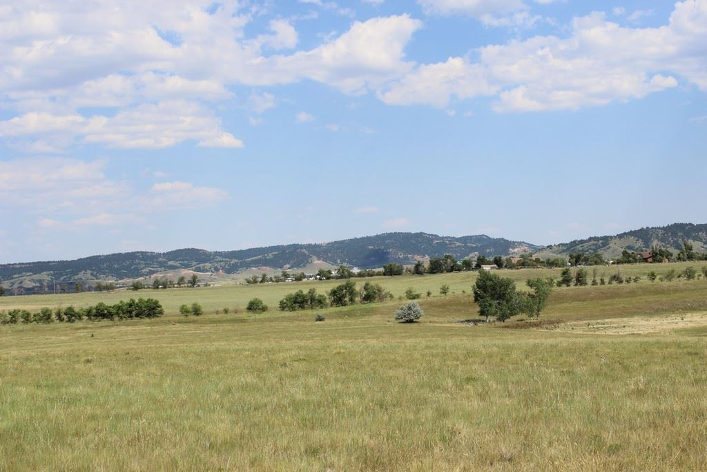 Lot 12 M & M Ranch Road
