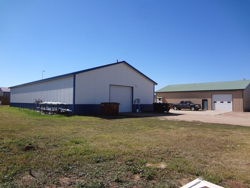 330 Industrial Drive
