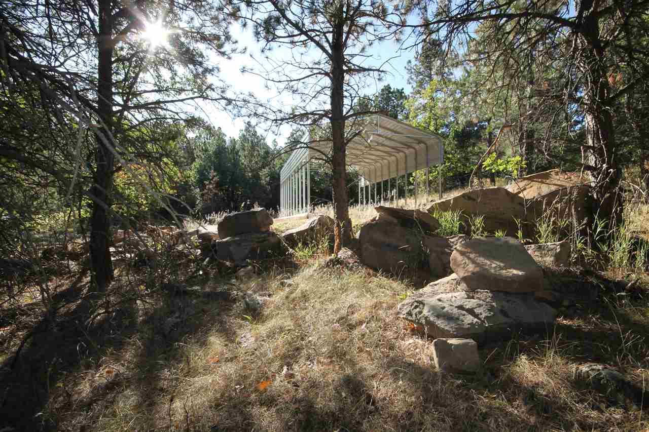 9117 N. Ridge Trail