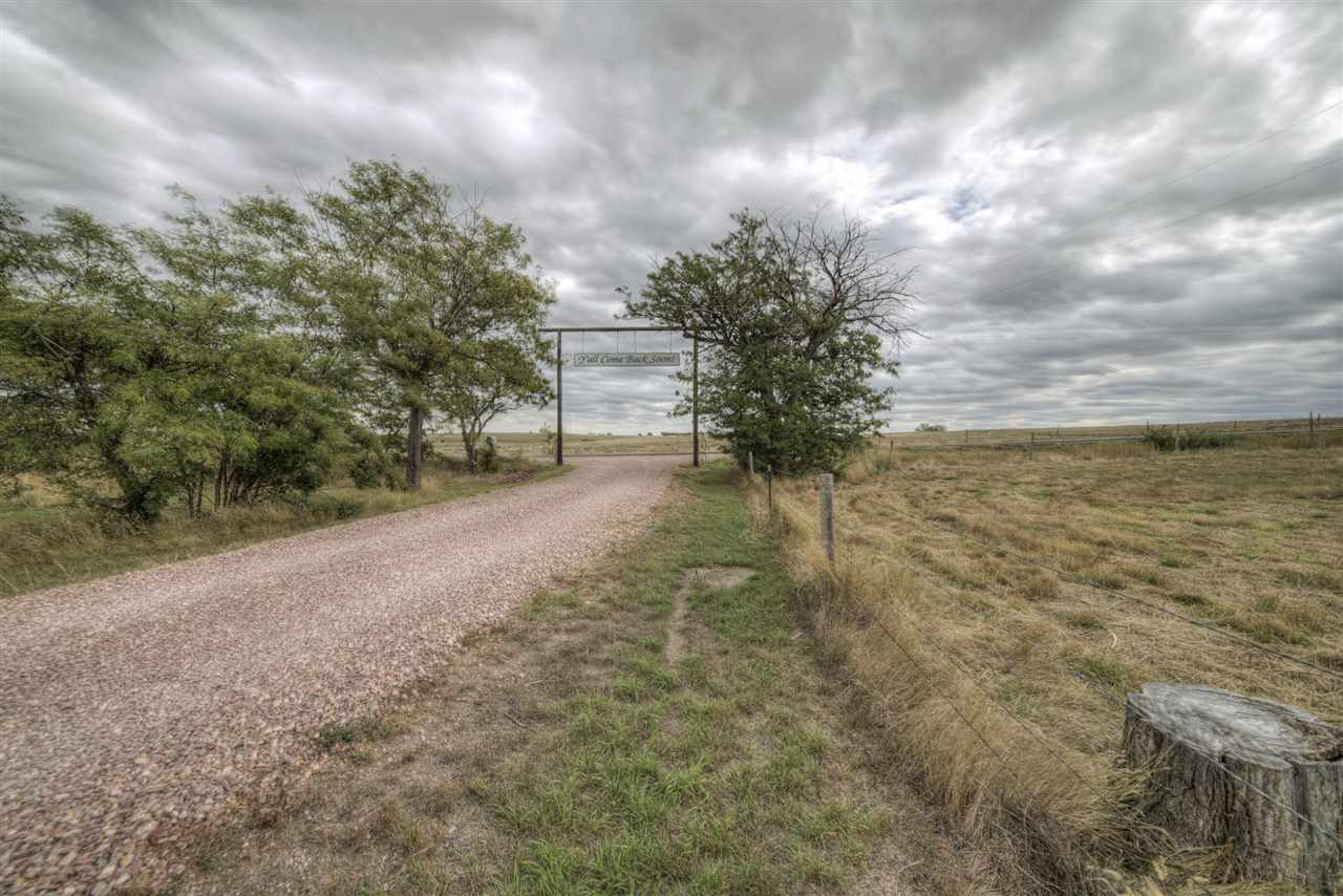 27909 Old Highway 79