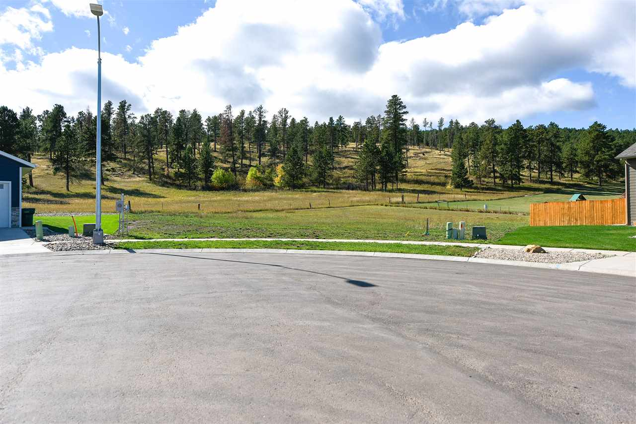 3390 Canyon View Court