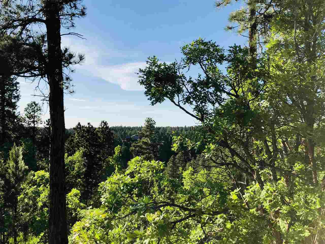TBD - Tract A Eagle Ridge Road