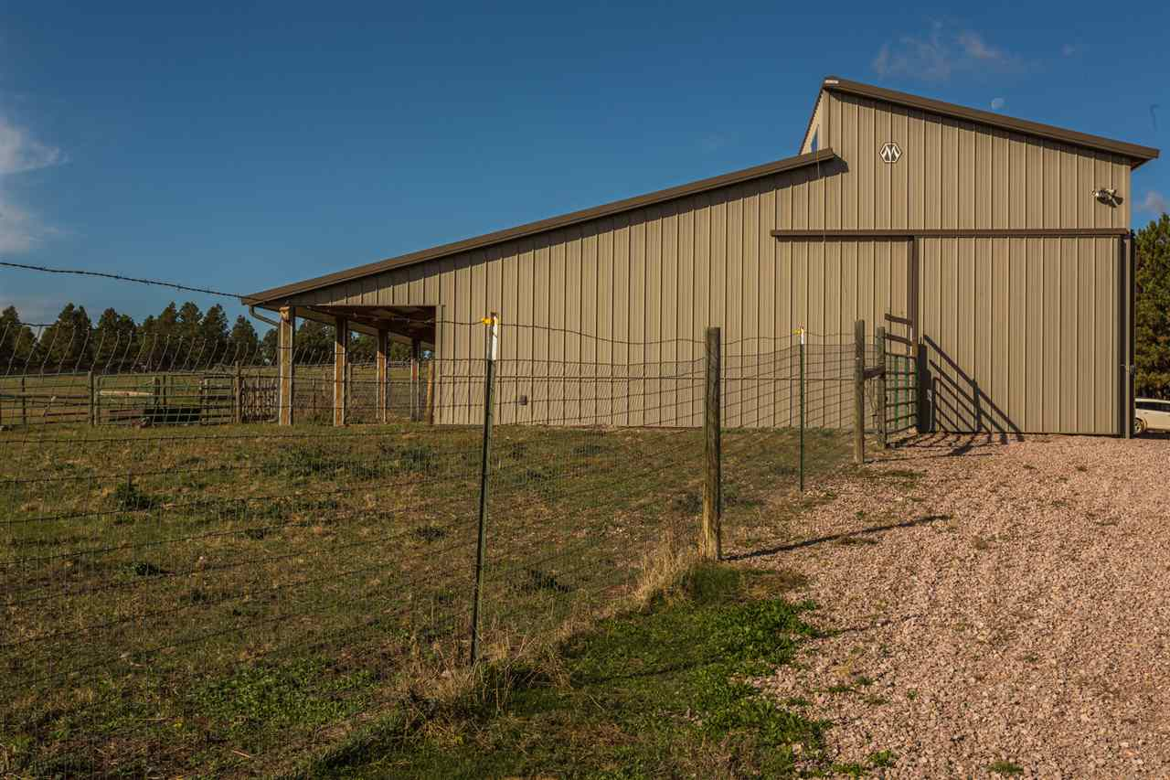 24741 Timber Ridge Road