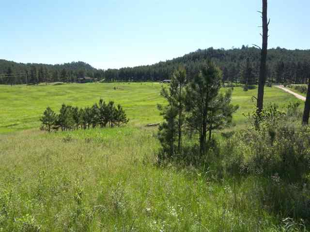 Lot 23 Bowman Ranch Subd.