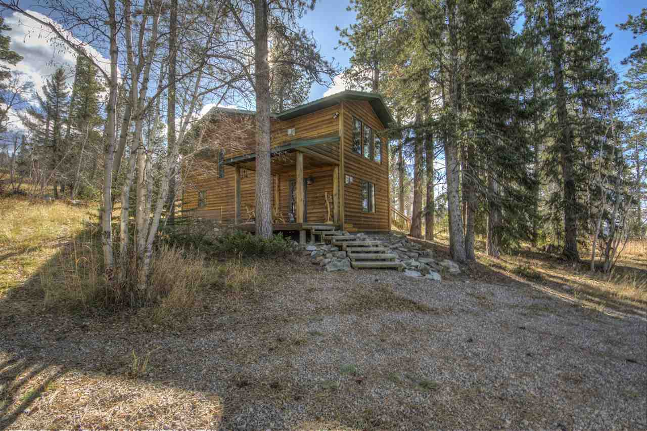 21186 Lookout Trail