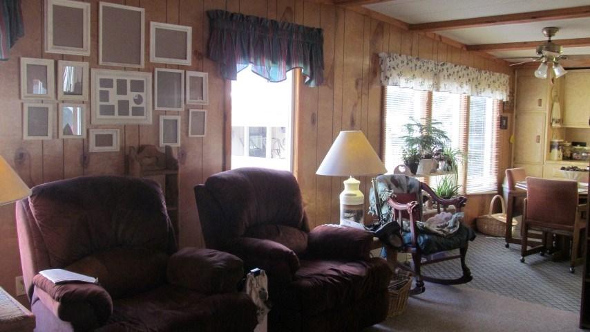 11321 Gillette Prairie Road