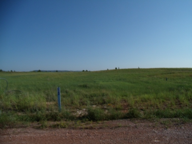 Lot 9 SonRise North Subdivision