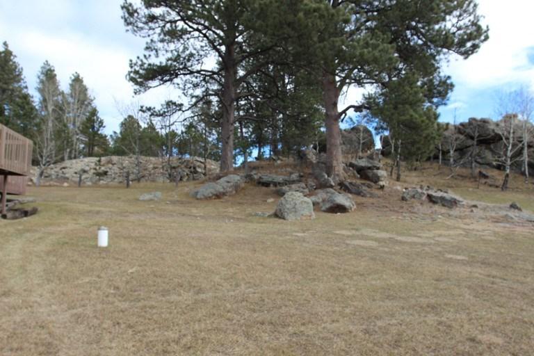 25141 Granite Heights