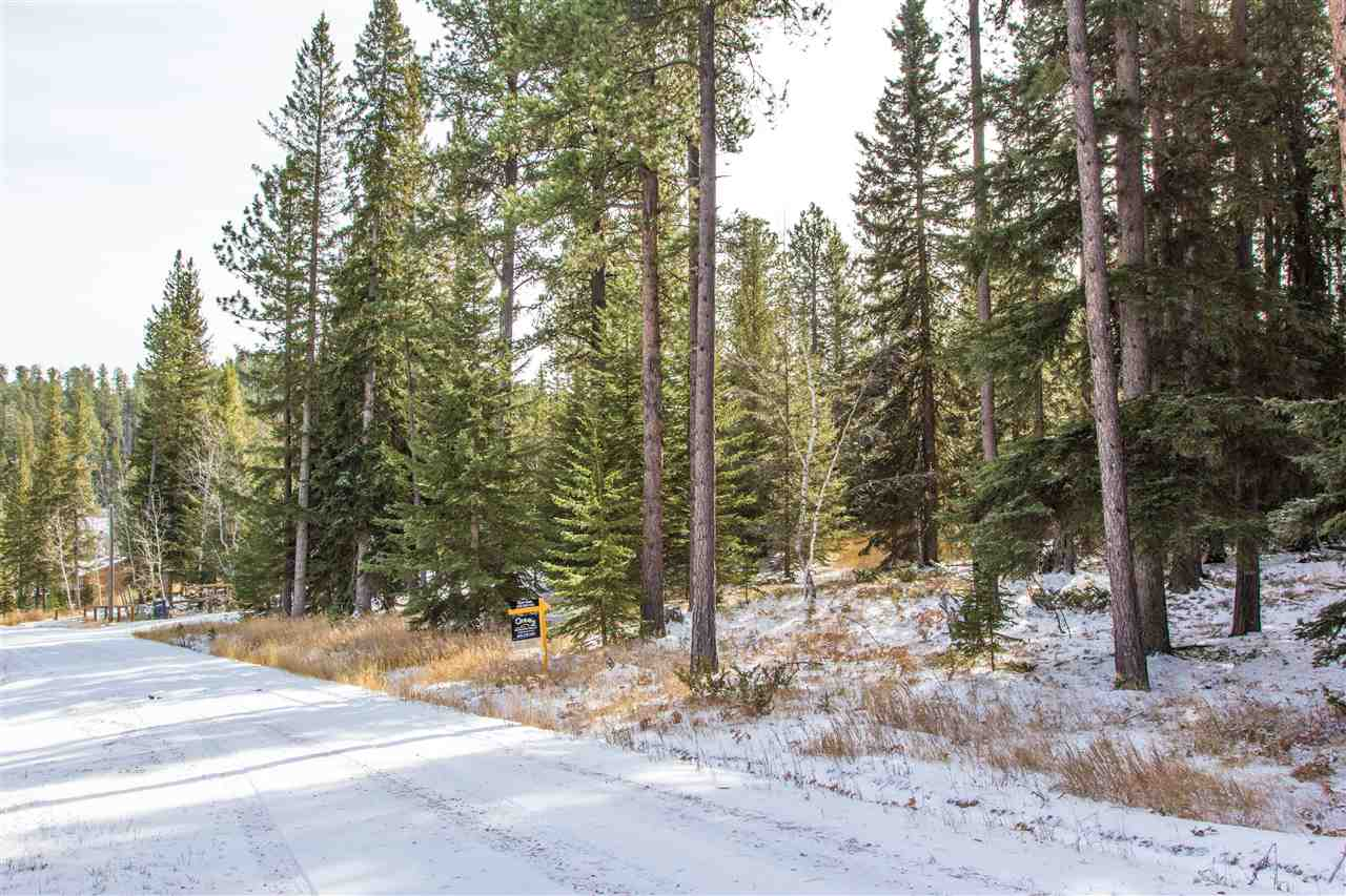 Lot 8 BLK 2 Aspen Drive