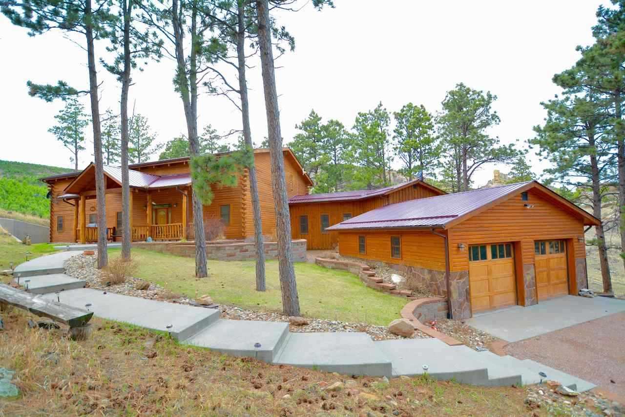 5503 Meadow Retreat Drive