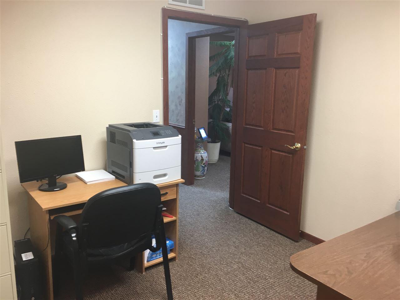 125 E Colorado Blvd. Suite 2C
