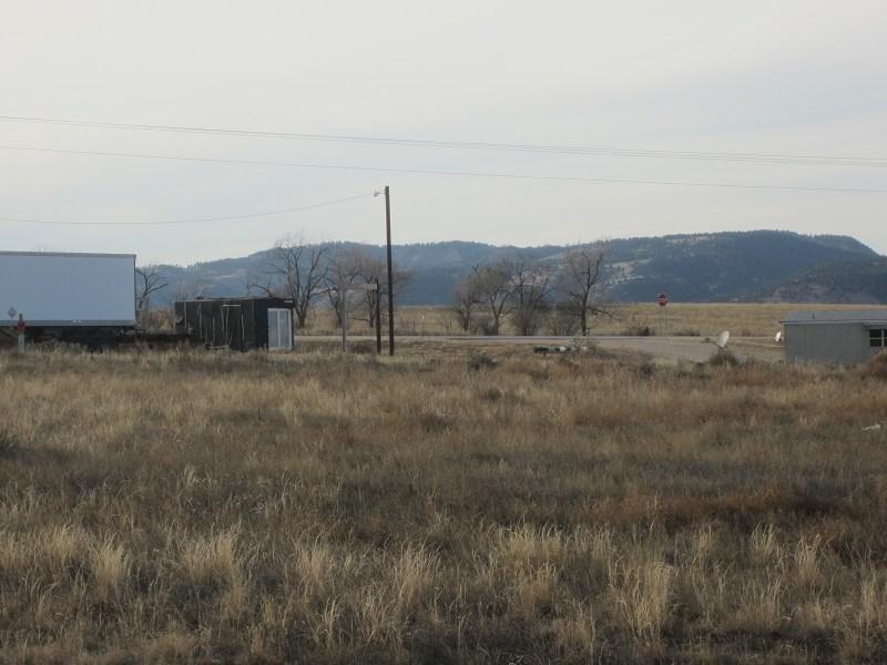 28030 US Highway 385