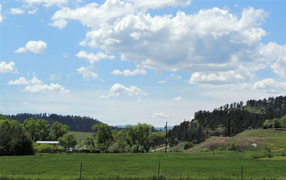 24664 Sweet Meadows Dricve Drive